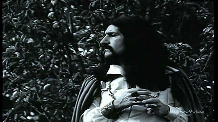 Barış Manço - Ne Ola Yar Ola (1978)