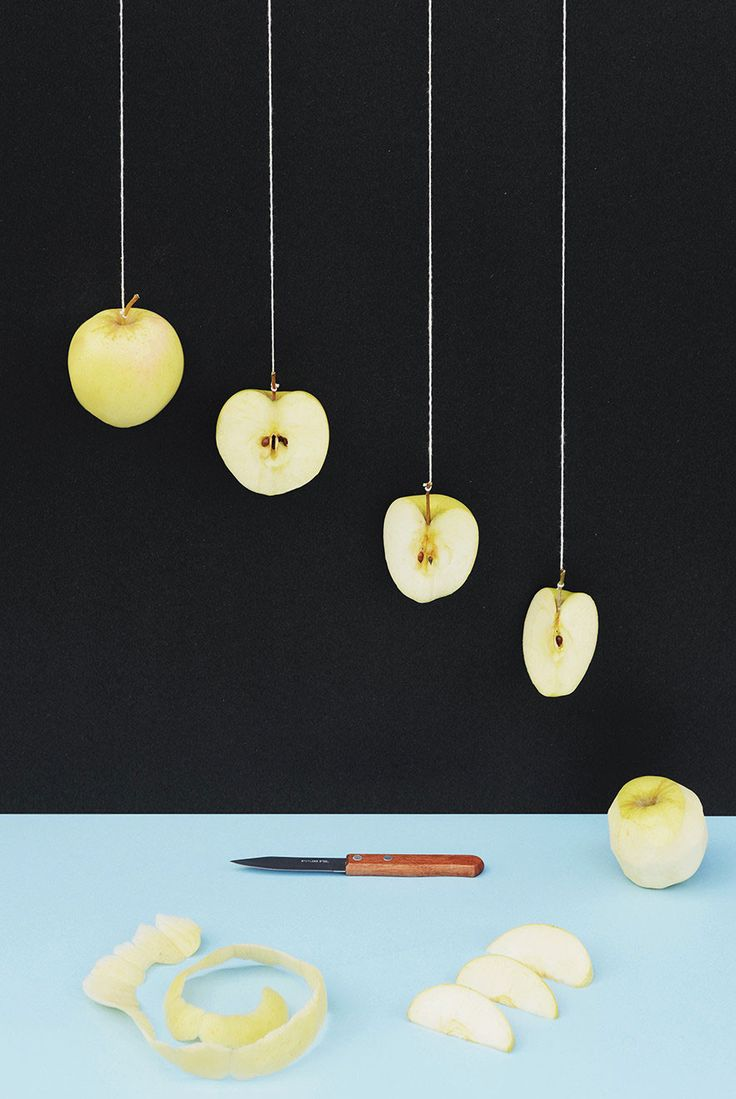 There is a quiet absurdism in Tabea Mathern's photography.  #pic #photo #contemporary #contemporaneo  #colors  #picof #stilllife #still #contemporary #photographer #photo #followme