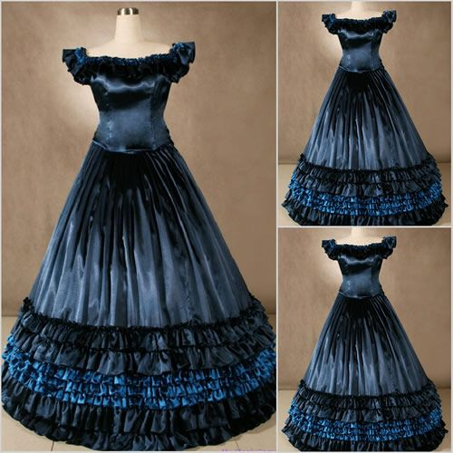 68 Best Images About Southern Belle Dresses On Pinterest