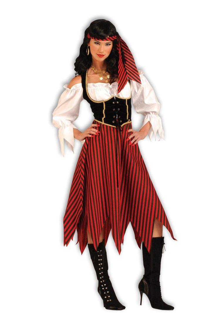 57 best halloween costumes women 39 s images on pinterest halloween prop carnivals and costume. Black Bedroom Furniture Sets. Home Design Ideas