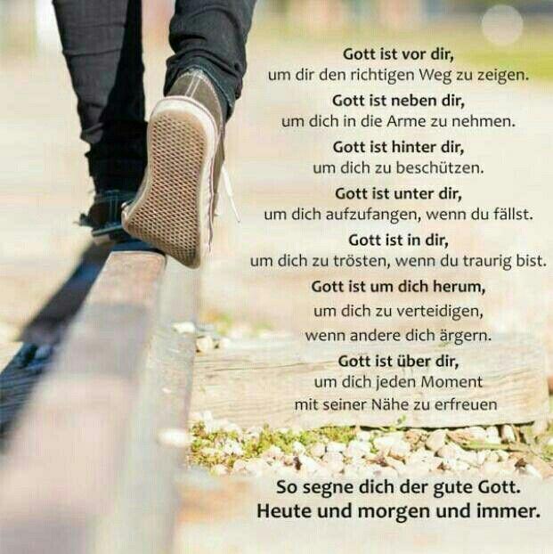 Gedicht                                                                                                                                                      Mehr