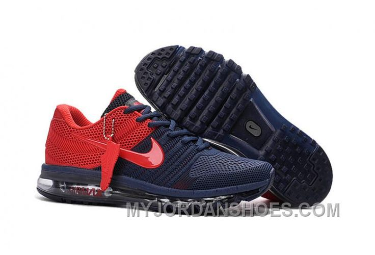 http://www.myjordanshoes.com/authentic-nike-air-max-2017-kpu-navy-red-online-5hjmjdp.html AUTHENTIC NIKE AIR MAX 2017 KPU NAVY RED ONLINE 5HJMJDP Only $69.62 , Free Shipping!