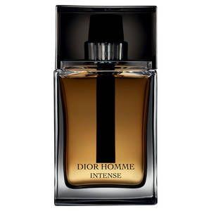 Dior Homme Intense - Eau de Parfum intense de DIOR sur Sephora.fr