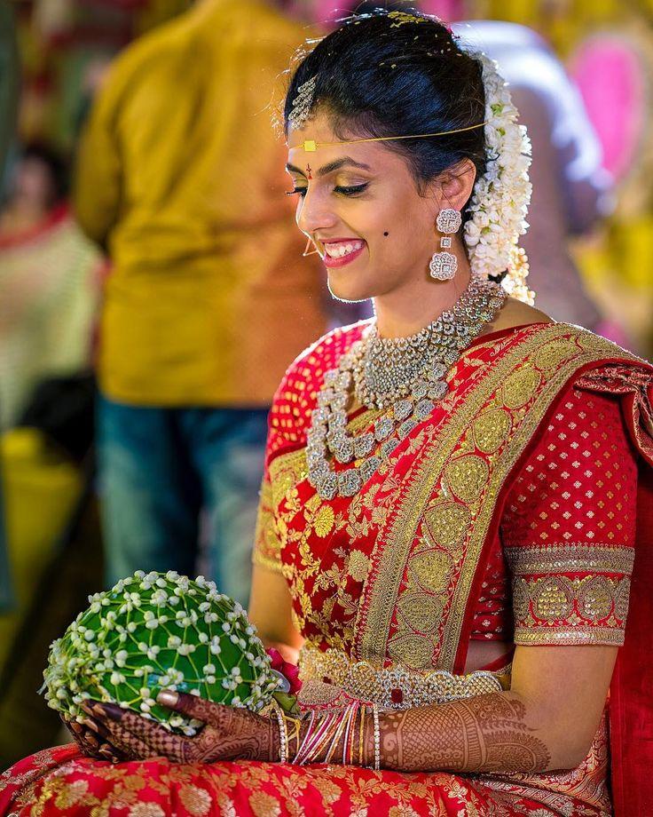 Chess grandmaster harika dronavalli wedding with natural