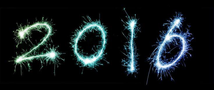 Rigtig godt nytår!