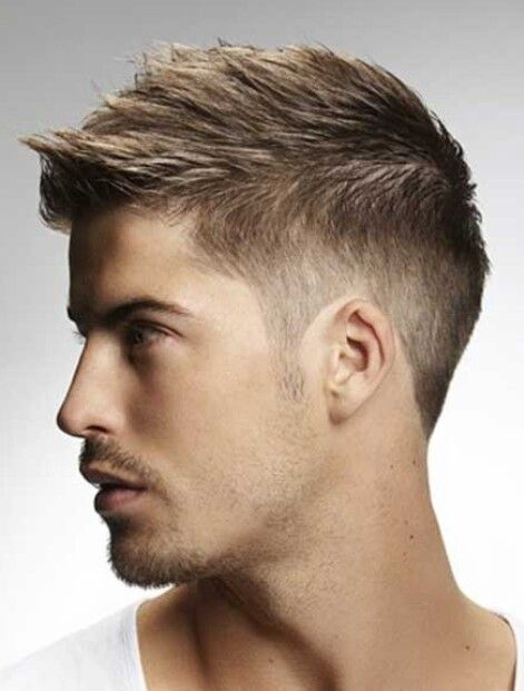 19 best hair boys images on pinterest cool hairstyles for boys hairstyle matter means a lot in showing any mans personality so it is important to pay a special look while making hairstyle for a man urmus Choice Image