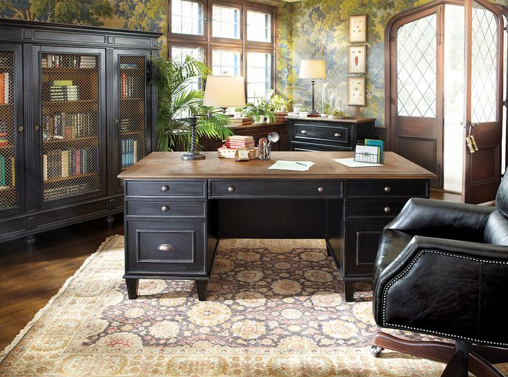 17 best Home Office Furniture images on Pinterest Home office