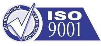 ISO is the popular belief that ISO Certification of some kind; it's in actuality a documented accord. The definitions, rules, criterion, rule and other specifications are mention in this agreement.