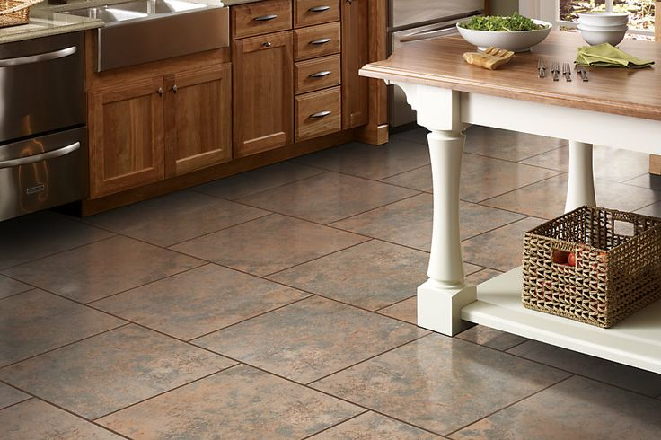 ceramic kitchen tile flooring mohawk flooring s mesa sol tile in golden prairie 5186