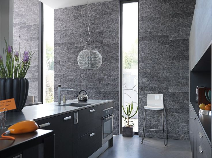 ENGINEERED STONE WALL TILES CISELÉ BY ORSOL