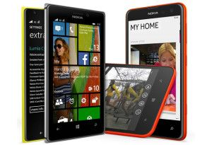 Microsoft bringing Windows Phone 8.1 to Lumia phones with Cyan update - GeekWire