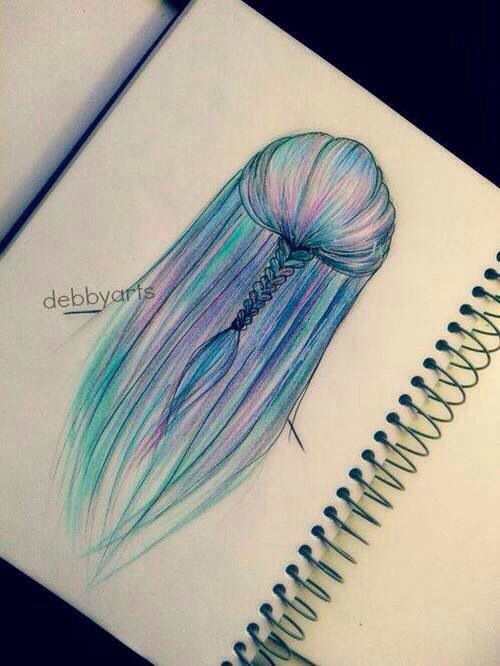 Las 25 mejores ideas sobre dibujos tumblr en pinterest for Tumblr drawing inspiration
