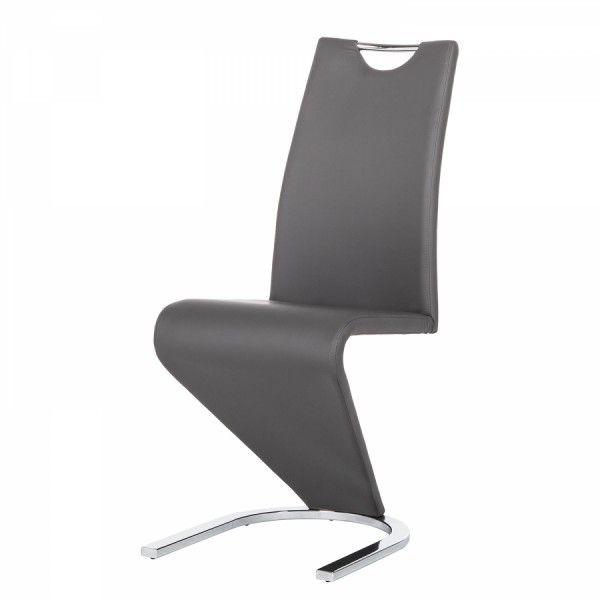 25+ beste ideeën over chaises pas cher op pinterest - chaise ... - Chaises Pas Cheres