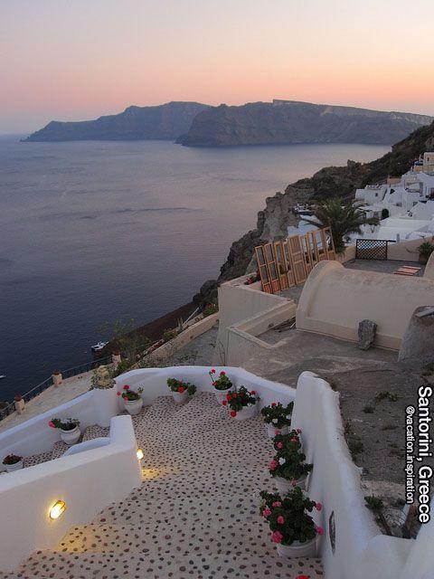 📍#travel #instatravel #tourist #igtravel #trip #vacation #beautiful #wanderlust #love #explore #instalike #photo #photography📍