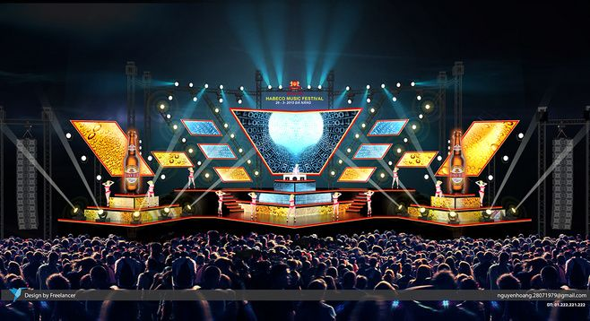 festival eurovision 2012 actuacion de pastora soler