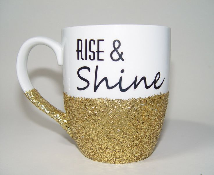 Coffee mugs, Mugs and Coffee