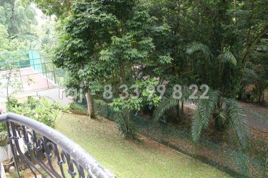 http://cdn-sg2.pgimgs.com/images/thumb/5/e/5/9/5e595f10665557_1_V550.jpg
