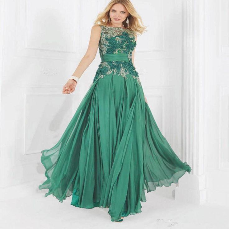 Pinterest Woman Emerald: 17 Best Ideas About Emerald Green Evening Dress On