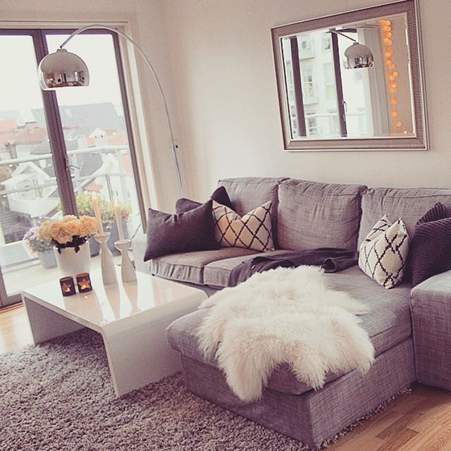 Bedroom Decor White Furniture 167 best l i v i n g • r o o m images on pinterest | living room