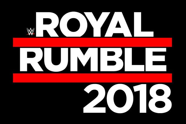 Royal Rumble Bingo: It's that time of the year again, and as we get ready to kick off the road to Wrestlemania, its time for… #RoyalRumble