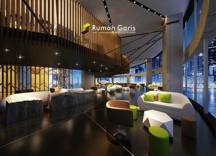 interior+lobby+hotel+render+studio+by+RUMAH+GARIS.jpg (1600×1157)