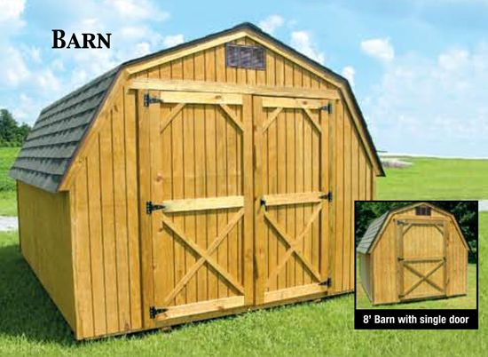Portable Sheds Missouri : Best derksen portable buildings images on pinterest