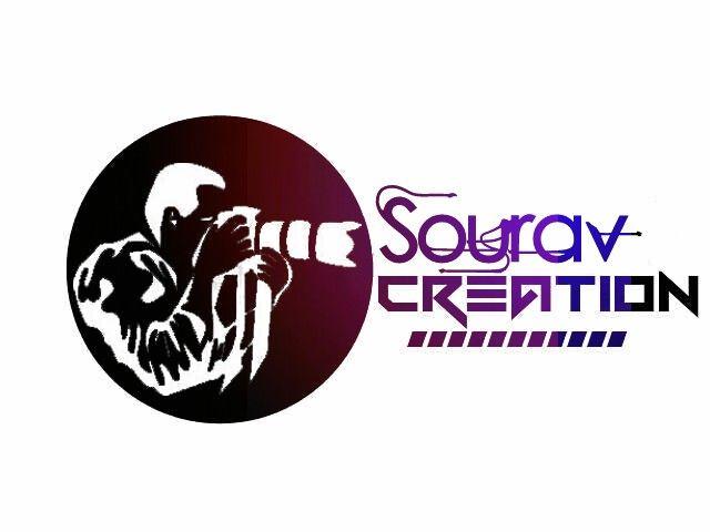Sourav Your Creation Logos Logos Edit Logo Picsart