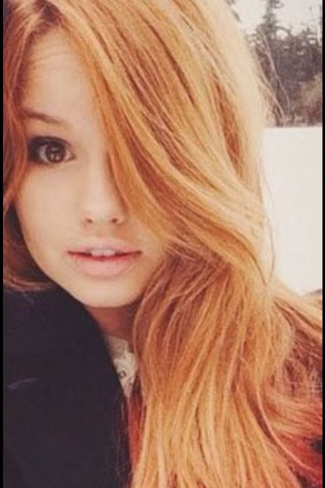 Debby Ryan~ so what if I'm a woman in her twenties who's a fan of a sane Disney actress?