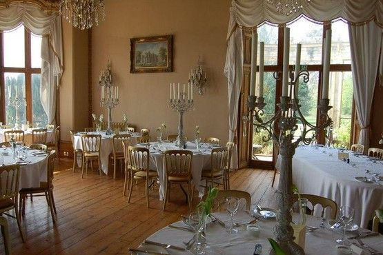 44 Best Inside Orchardleigh House! Images On Pinterest
