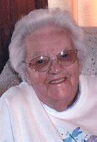 Dorothy Smith Condolences | Norwich Bulletin