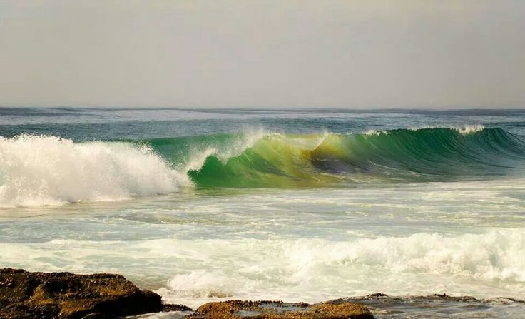 How stunning is the  Ballito on the North Coast of Kzn