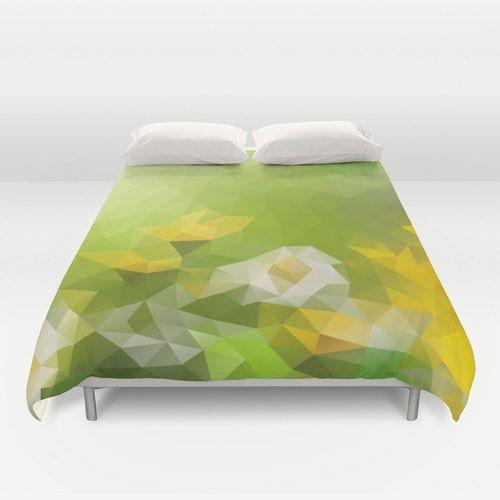 Duvet Duvet Cover King Size Bed cover King Duvet Queen by NikaLim
