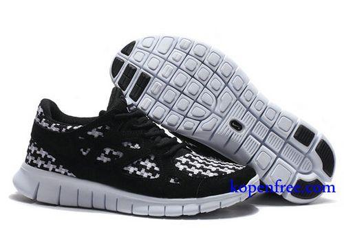 Schoenen Nike Run 2 Heren H0032-www.kopenfree.com