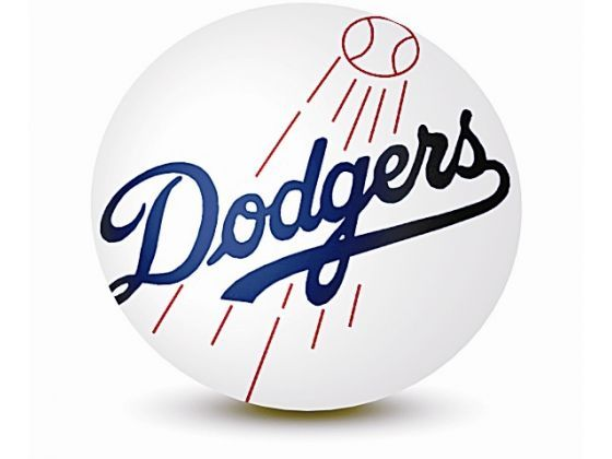 Late notice of start time means cheap tickets and empty seats at Dodger Stadium