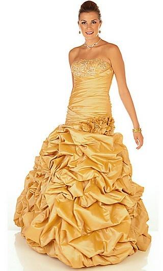 9 best Joli Prom Dresses images on Pinterest | Prom gowns, Cheap ...