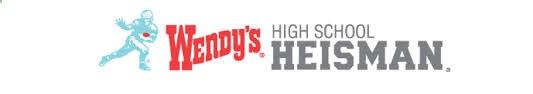 The Wendys High School Heisman Scholarship is an amazing opportunity for students to win money for college. Are you eligible to apply?
