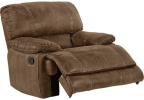 Shop for a Stetson Ridge Glider Recliner at Rooms To Go. Find Recliners/Lift Chairs that will look great in your home and complement the rest of your furniture.