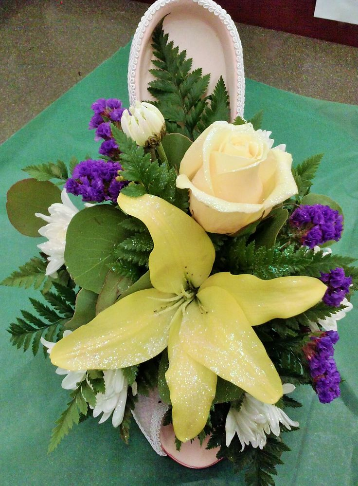 Best images about floral purse n shoe on pinterest