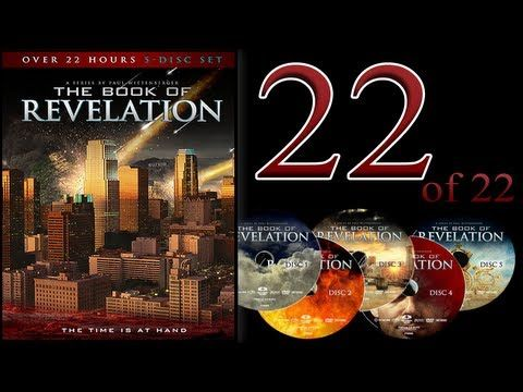 The Book of Revelation - Is Revelation 4:1 the Rapture? (4 of 22) - YouTube