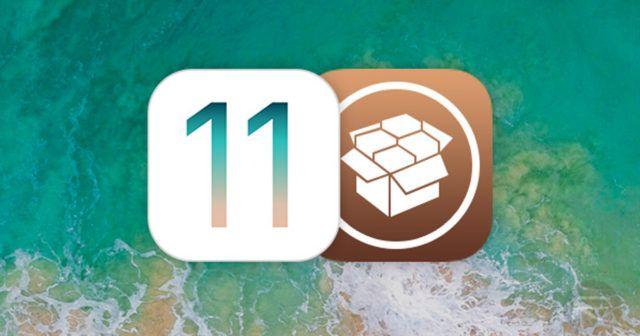 Cómo hacer jailbreak iOS 11 y las Herramientas Disponibles     Por fin un jailbreak iOS 11 para los usuarios con un procedimiento similar al de versiones previas. Aquí tienes el tutorial sobre cómo instalar en 5 pasos el Jailbreak iOS 11  iOS 11.1.2 en iPhone y iPad de la mano de LiberyOS.  Compatibilidad de LiberiOS  iOS 11 iOS 11.0.1 iOS 11.0.2 iOS 11.0.3 iOS 11.1 iOS 11.1.1 iOS 11.1.2   No es compatible con las siguientes versiones de iOS 11  iOS 11.2 iOS 11.2.1   Compatible con estos…