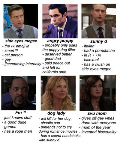 detective amaro and rollins relationship memes