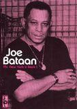 Joe Bataan: Mr. New York is Back [DVD] [Eng/Spa], 11766483