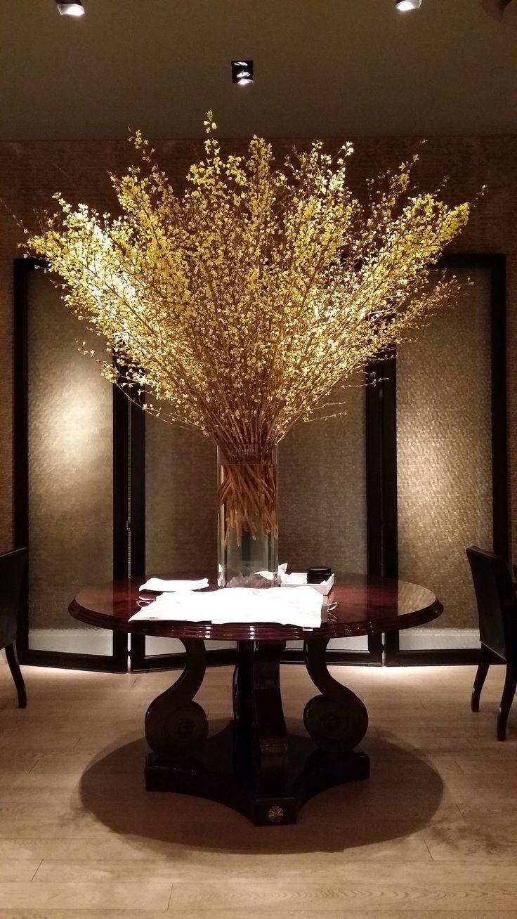 Best 268 Floral / Garden ideas on Pinterest   Landscaping, Decks and ...
