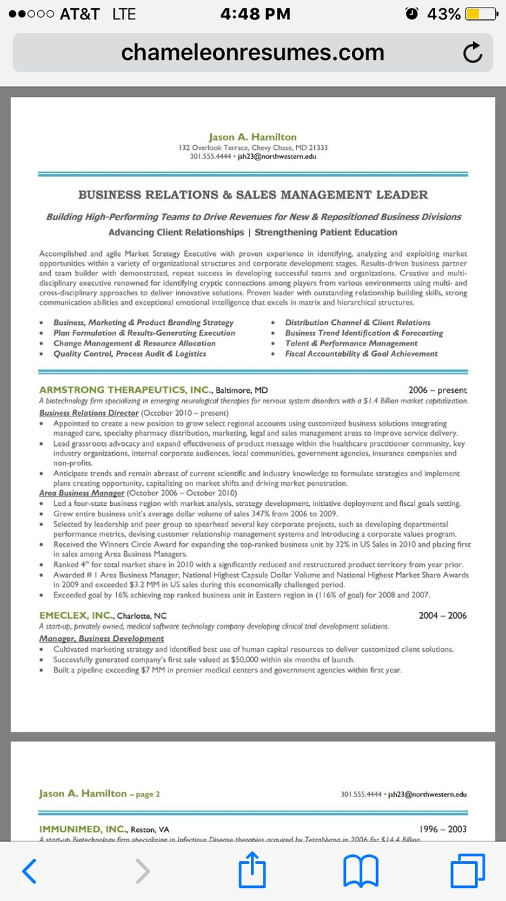13 best Interview/Resumes2016 images on Pinterest | Interview ...