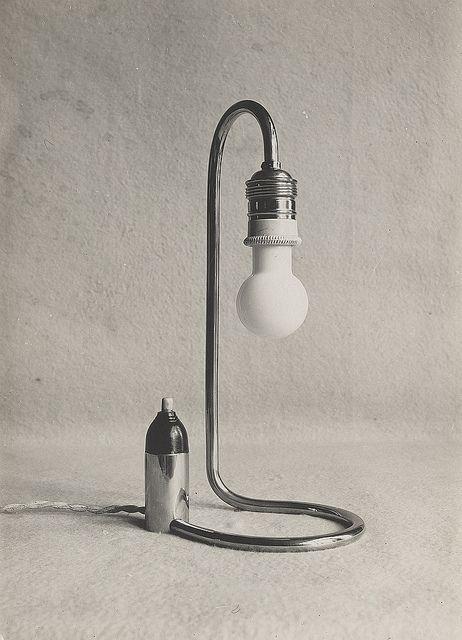 Tafellampje | Table lamp