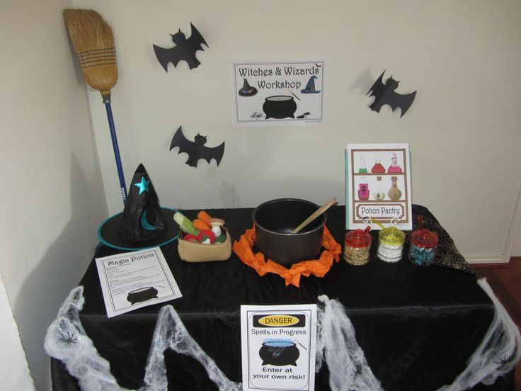 find this pin and more on fdk halloween by matjoy - Halloween Preschool Ideas