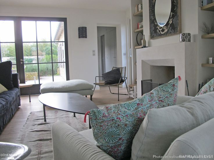 29 best Pors carn images on Pinterest Bedrooms, Bathroom and