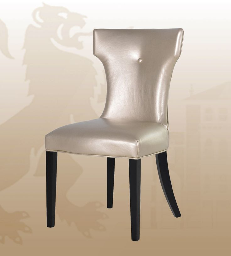 11 best dining chairs images on pinterest dining chair dining