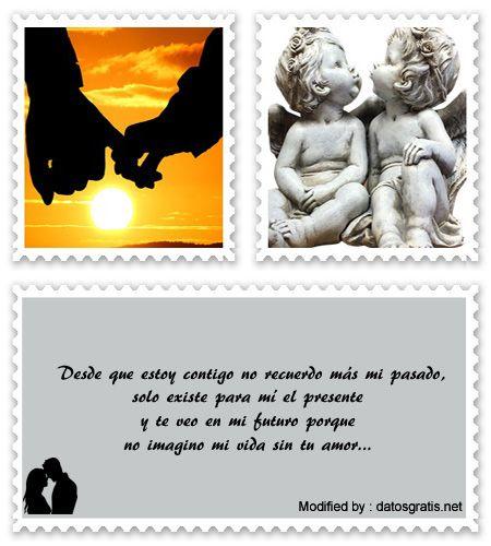 descargar mensajes románticos para whatsapp,tarjetas de amor para enviar por whatsapp a mi enamorada : http://www.datosgratis.net/mensajes-de-amor/