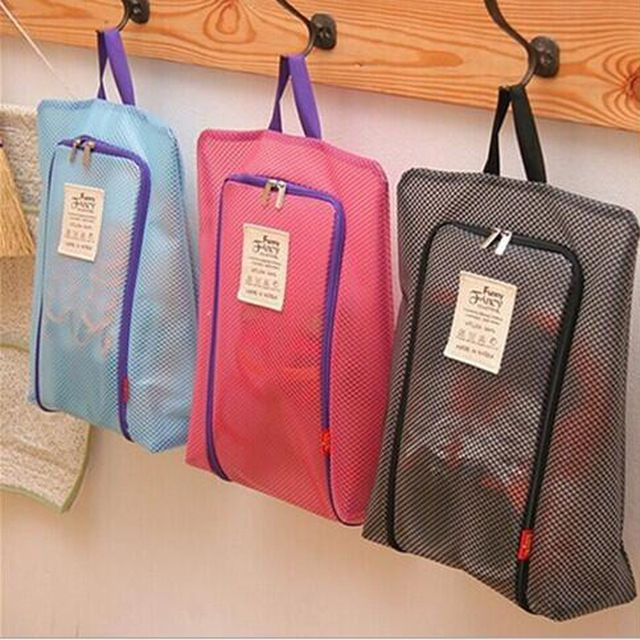 Storage Bag Quality Bags For Tents Directly From China Clothes Suppliers